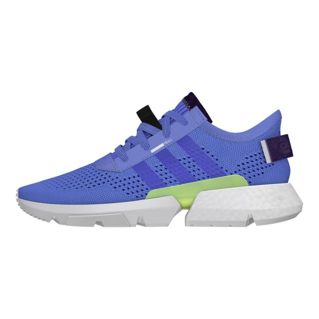 chaussure adidas homme pod s3