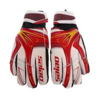 Adidas Performance Gants de Gardien de but Ace Young Pro