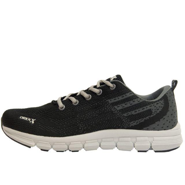 Oriocx Munilla V2 chaussures multisport pour marche et course