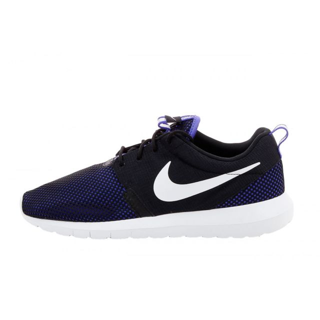san francisco ba5ce b2a5f ... where to buy nike basket roshe run nm breeze 644425 005 d89ce e74b8