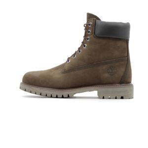 Baskets montantes Timberland 6 Inch premium LT6w11