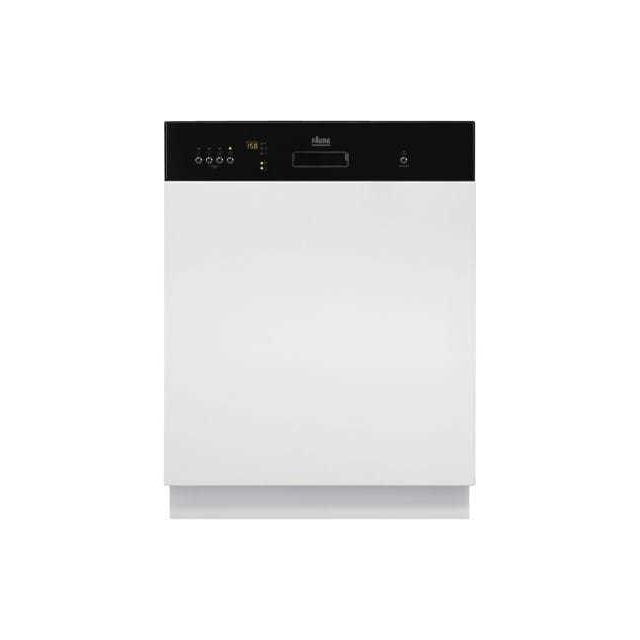 FAURE Lave-vaisselle Intégrablerable 60 FDI26022NA