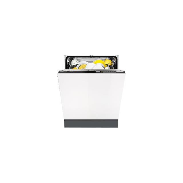 faure fdt26010fa achat lave vaisselle. Black Bedroom Furniture Sets. Home Design Ideas