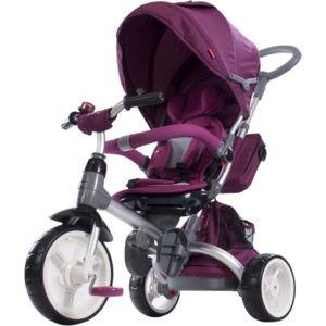 sun baby tricycle volutif b b enfant 1 3 ans little. Black Bedroom Furniture Sets. Home Design Ideas