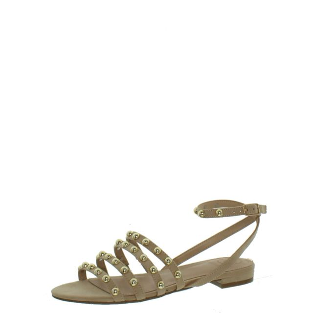 Guess Beige Pas Sandales Cher guess42693 Achat Vente Ref oeWQCrxBd
