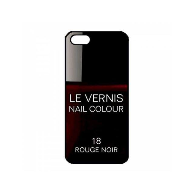 coque iphone 5 vernis