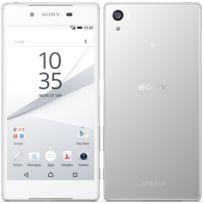 SONY - Xperia Z5 - Single Sim - Blanc