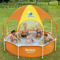 piscine ronde 3m de diametre achat piscine ronde 3m de diametre pas cher rue du commerce. Black Bedroom Furniture Sets. Home Design Ideas