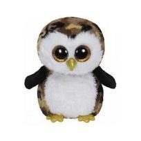 Ty - Owliver La Chouette Small