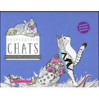 Dessain Et Tolra - Cartes postales inspiration chats