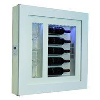 Calice - Cadre à vin - Blanc Aci-qvv500