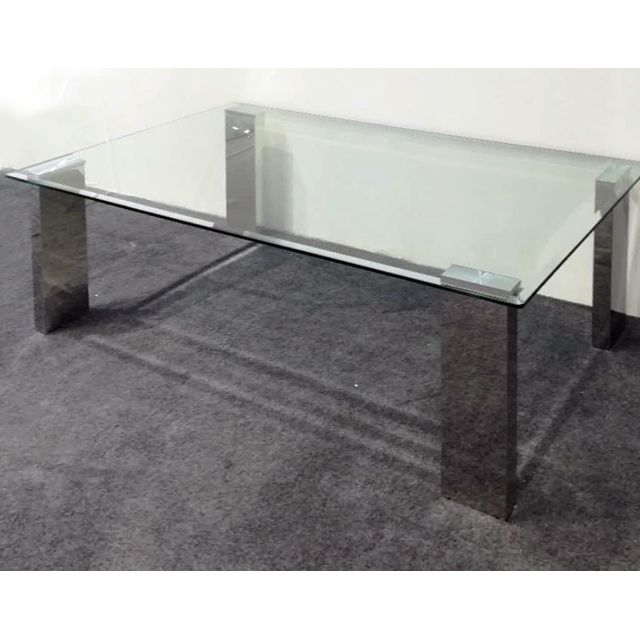 Giovanni Table Basse Yodart