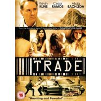 Lions Gate Home Entertainment - Trade IMPORT Anglais, IMPORT Dvd - Edition simple