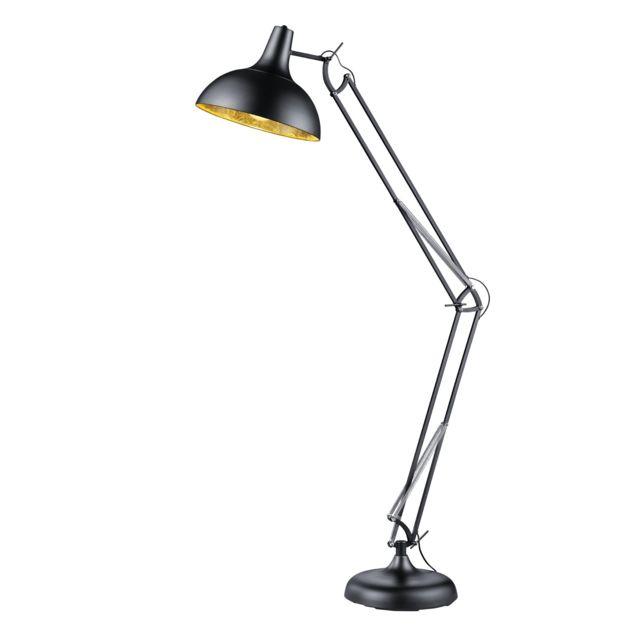 Géante Salvador Lampadaire Géante Lampadaire Lampe Salvador Salvador Géante Lampadaire Lampadaire Lampe Lampe OZuPXki