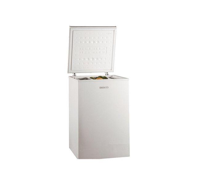 congelateur coffre leclerc great congelateur coffre litres leclerc grenoble cuir incroyable. Black Bedroom Furniture Sets. Home Design Ideas