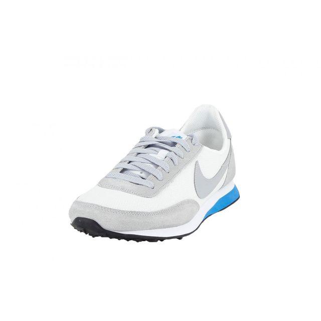 Nike Basket Elite Si Nylon Ref. 311082 113 pas cher