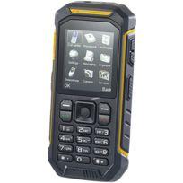 Soldes Telephone Mobile Sans Abonnement 2e Démarque Telephone