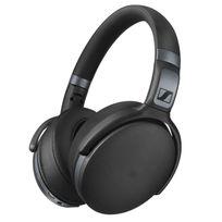 Casque a Arceau Bluetooth - HD4.40BT