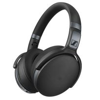 SENNHEISER - Casque a Arceau Bluetooth - HD4.40BT