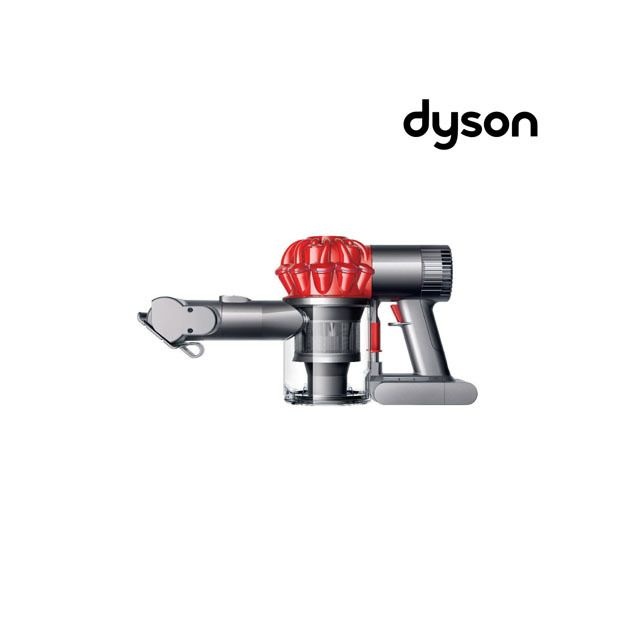 dyson aspirateur main v6 car and boat achat aspirateur balai. Black Bedroom Furniture Sets. Home Design Ideas