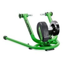 Kinetic - Home-trainer Rock and Roll Smart Control Turbo Trainer T-6200