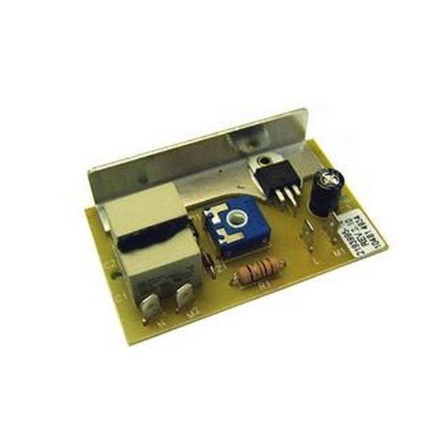 Tornado Carte électronique - Aspirateur