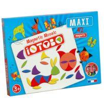 Iotobo - Mon premier maxi