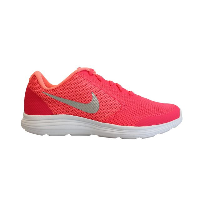 lowest price 156d9 6a99b Nike - Revolution 3 Gs