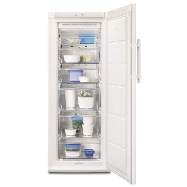 ELECTROLUX Congélateur armoire EUF2047AOW
