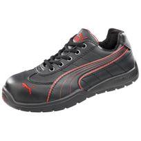 25695bf8a6a Chaussures souple pour moto - catalogue 2019 -  RueDuCommerce ...