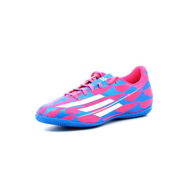 chaussure de futsal adidas