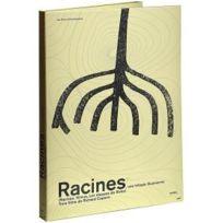 Shellac Sud - Racines, une trilogie lituanienne