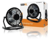 Basic Xl - ventilateur Usb de bureau silencieux