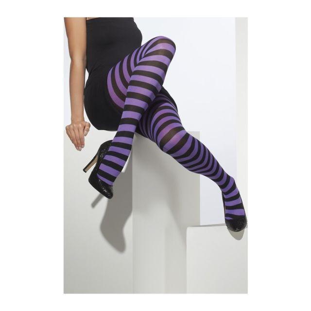 5199f5b4c5 collants-rayes-violets-et-noir-taille-unique.jpg