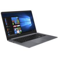 ASUS - VivoBook S501UA-EJ644T - Gris