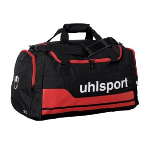 Kream Sac de sport Hoodrats Bag fjmIsY