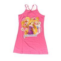 Disney Princesses - Robe de Plage Princesses Disney
