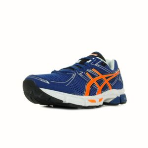 Asics - Gel Innovate 5 Bleu marine, Orange, Noir - 49