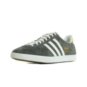 Acheter Adidas Gazelle Og Pas Cher