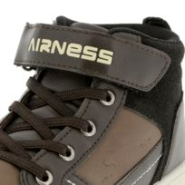 b7a21e77d6216f Chaussures airness homme - Bientôt les Soldes Chaussures airness ...