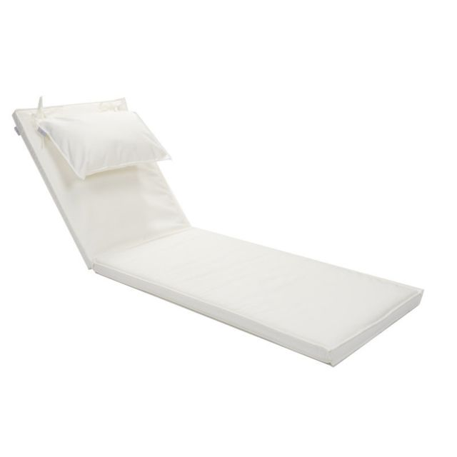 Jan Kurtz chaise