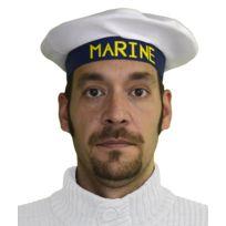 Aptafetes - Béret de Marin - Adulte