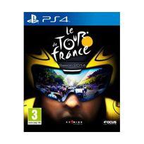 Focus Home Interactive - Tour de France 2014