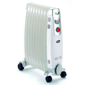 supra bhn 205 pas cher achat vente radiateur bain d 39 huile rueducommerce. Black Bedroom Furniture Sets. Home Design Ideas