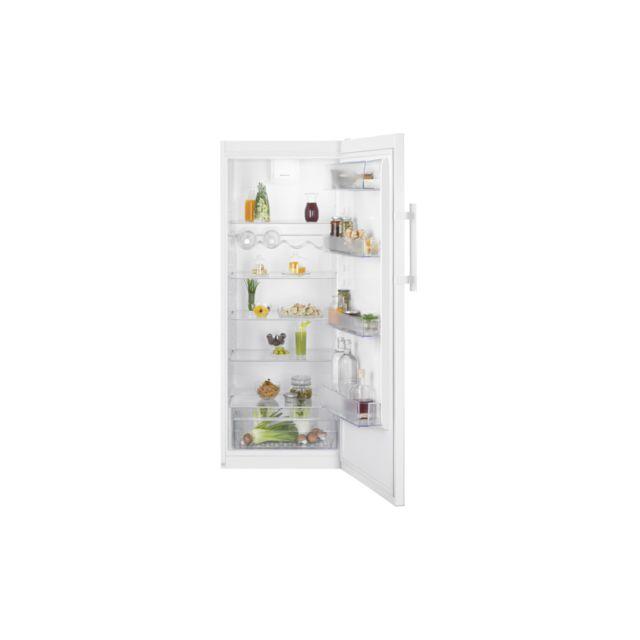ELECTROLUX Réfrigérateur 1 Porte Lrb 1 Df 32 W