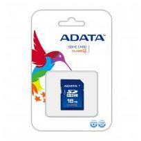 Adata - Carte Sd 8Gb