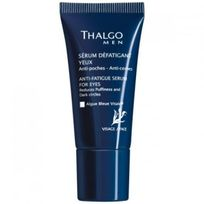 Thalgo - Men Défatigant Serum Yeux 15Ml