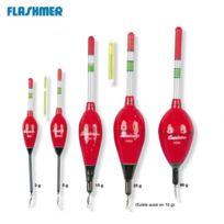 Flashmer - Flotteurs Eclairants