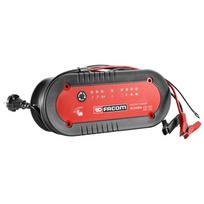 Facom - Chargeur de batteries rapide pour Vul, Pl, Tp, Agricole Bc2430APB