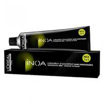 L'OREAL Professionnel - Inoa Candy 60Ml 10.11 V511